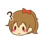 日本人のメラニン色素はどうなっている?